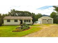 205 West Meadow Court Pownal VT, 05261