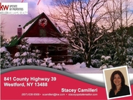 841 County Highway 36 Westford NY, 13488
