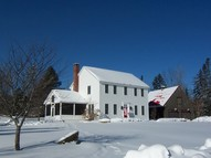 256 Lawrence Hill Road Weston VT, 05161