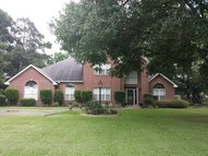 2259 Loop Road Winnsboro LA, 71295
