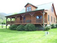 170 Panoramic Loop Maggie Valley NC, 28751