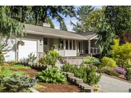 11010 108th Ave Ne Kirkland WA, 98033