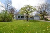 1254 Wintergreen Terrace Batavia IL, 60510