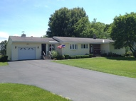 2744 State Route 3 Fulton NY, 13069