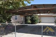 436 Mission St Bakersfield CA, 93307