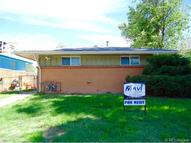 2841 West 3rd Avenue Denver CO, 80219