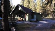 5537 Red Fir Rd. Mccloud CA, 96057