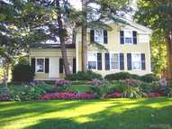 2358 State Route 20a Leicester NY, 14481