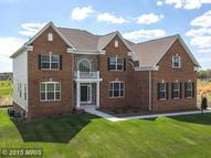 15064 Double Bridges Ct Glenwood MD, 21738