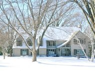 4300 Oak Ridge Cr De Pere WI, 54115