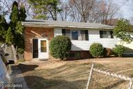 2609 Ryder Avenue District Heights MD, 20747