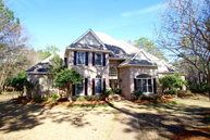7253 Blakeley Forest Blvd Spanish Fort AL, 36527