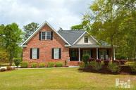 698 Buck Head Ct Leland NC, 28451