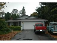33665 Williams St Scappoose OR, 97056