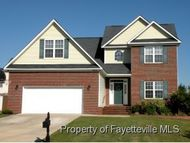 3929 Fox Meadow Lane Hope Mills NC, 28348