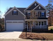 639 Bluff Pointe Columbia SC, 29212