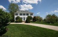 5 St Andrews Dr Pond Meadow Estates Northfield NJ, 08225