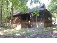 1449 Lake Loop Rd Cloudland GA, 30731