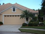 5628 Hidden Oak Court North Port FL, 34287