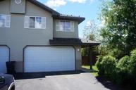 2528 Woodside Blvd Hailey ID, 83333