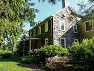 5090 Durham Rd Pipersville PA, 18947