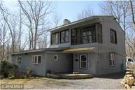 414 Warden Lake Hollow West Rd Wardensville WV, 26851
