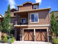 668 Southwest Otter Way Bend OR, 97702