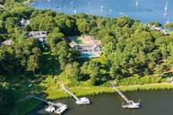91 Point Isabella Rd Cotuit MA, 02635
