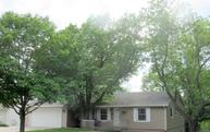 646 Sunset Court Forest City IA, 50436