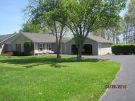 145 Hunter Drive Harrodsburg KY, 40330