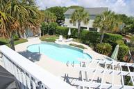 3307 Palm Boulevard Isle Of Palms SC, 29451