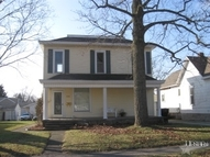 1020 N Lafontaine Huntington IN, 46750