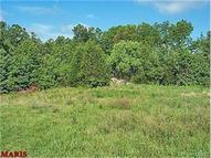 0 Joe D Lot 36 Jonesburg MO, 63351