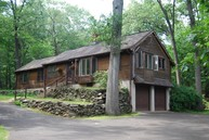 768 Mill Hill Terrace Southport CT, 06890