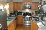 7537 Clearlake Lane Middle River MD, 21220