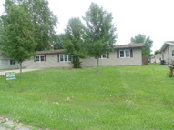 2065 East Tracy Street Diamond IL, 60416