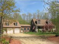 7 Shiere Way Strafford NH, 03884