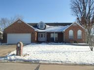 218 Pond Hollow Drive Saint Charles MO, 63303