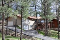 118 Jack Little Drive Ruidoso NM, 88345