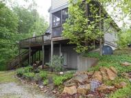 146 Irongate Ct Bee Spring KY, 42207
