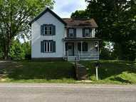 770 Lake Road Youngstown NY, 14174
