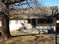 909 Grove Street Perry OK, 73077