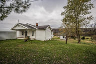 359 Kite Road Rogersville TN, 37857