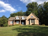 161 County Road 726 Riceville TN, 37370