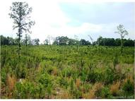 Approx 10 Acres Keever Dairy Farm Road Iron Station NC, 28080
