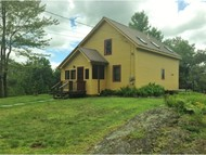 44 Paradise Hill Rd Bellows Falls VT, 05101