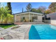 4848 Algoma Avenue Los Angeles CA, 90041