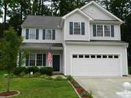 8726 Neuse Town Drive Raleigh NC, 27616