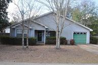 118 E Walker Cir Crestview FL, 32539