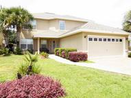 3492 Wasatch Range Loop None Pensacola FL, 32526